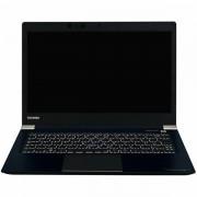Toshiba Portege X30-E_11N, Intel Core i7-8550UBGA, DDR4 2400 8GB, M.2 512G SSD, 13.3 FHD non-glare w/ In Cell Touch, shared graphics, No ODD, 0.9M HD Camera w/ MICx2, Bluetooth,LTE/3G HSPAEM7455