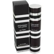 Yves Saint Laurent Rive Gauche Pour Homme férfi parfüm 75ml EDT