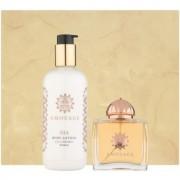 Amouage Dia lote de regalo I. eau de parfum 100 ml + leche corporal 300 ml