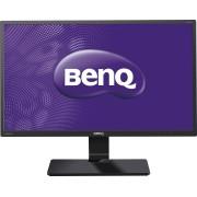 BENQ GW2470HM - 60cm Monitor, Lautsprecher, EEK A