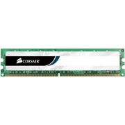 Corsair 8GB DDR3 1600MHz CL11
