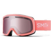 Smith Optics Skidglasögon Smith Drift Dam (Sunburst)