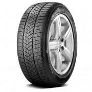 Anvelopa Iarna Pirelli Scorpion Winter 265/50 R19 110V XL MS