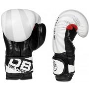 Boksačke rukavice za treniranje Bushido