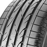 Bridgestone Dueler H/P Sport RFT ( 275/40 R20 106Y XL *, runflat )