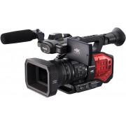 PANASONIC Câmara de Filmar Pro AG-DVX200 4K com Sensor Micro 4/3
