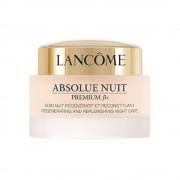 Lancome Absolue Nuit Premium Bx Advanced Night Recovery Cream 75ml
