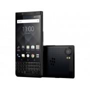 "Blackberry 4G Smartphone 4.5 "" BlackBerry KEYONE 64 GB Space Black"