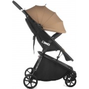 Be Cool Silla De Paseo Light New Born Be Cool 0m+