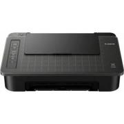 Imprimanta inkjet CANON Pixma TS305 A4 USB Wi-Fi Bluetooth Negru