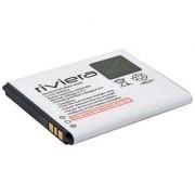 Micromax Bolt Q-381 Riviera Battery