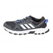 ADIDAS Мъжки маратонки ROCKADIA TRAIL - CM7212