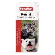 Reisfit 10 tabletten