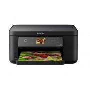 Epson Impresora Multifunción EPSON Expression Home XP-5105