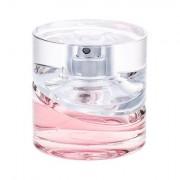 HUGO BOSS Femme Eau de Parfum 30 ml für Frauen