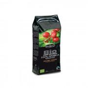 Cafea Universal Caffe Organic Fair Trade 100% Arabica boabe, 500 gr.