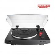 Audio Technica AT-LP3 Gramofon