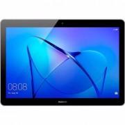 Huawei tablet MediaPad T3 10 32GB Wifi (Grijs)