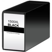 """""""Tinteiro Canon Maxify Compatível PGI-1500 XL Preto"""""""