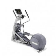 Bicicleta Eliptica Precor EFX 835