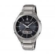 Мъжки часовник Casio Lineage - LCW-M500TD-1AER