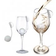 Vin Bouquet Охладител за напитки топчета CHILL BALL - 2 бр.