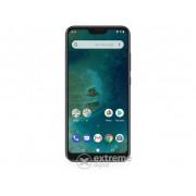 Xiaomi Mi A2 Lite 3GB/32GB Dual SIM pametni telefon, crna