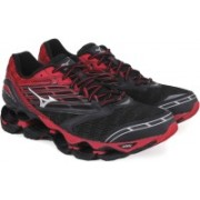 Mizuno WAVE PROPHECY Running Shoes For Men(Multicolor)