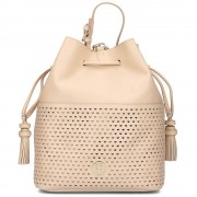 Tommy Hilfiger Summer Of Love Bucket - Torebka Damska - AW0AW03757 062