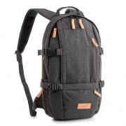 Раница EASTPAK - Floid EK201 Black Denim 77H