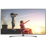 "Smart TV LG De 75"" Modelo 75UJ6520 4K UHD"