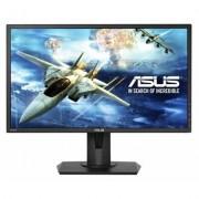 Asus Monitor ASUS VG245H