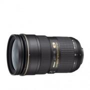 Objektiv za digitalni foto-aparat Nikon 24-70mm f/2.8G AF-S