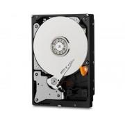 Western digital wd Western Digital Purple disco duro interno Unidad de disco duro 1000 GB Serial ATA III