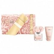 Blumarine Rosa Animalier Bag Kit - Eau de parfum 30 ml + Lozione Corpo 30 ml