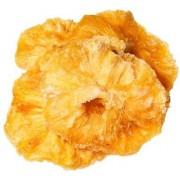 Krążki Ananasa Suszone Bio (Surowiec) (20 Kg) 5