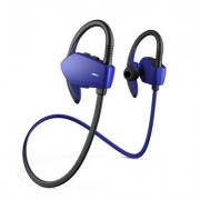 Energy Sistem Energy Earphones Sport 1 Bluetooth Blue