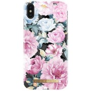 IDEAL OF SWEDEN Etui Fashion Case Peony Garden do iPhone Xs Max