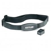 Set cardio puls Kettler