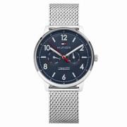 Мъжки часовник Tommy Hilfiger 1791354