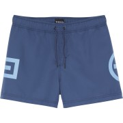 CHIEMSEE Herren Badeshorts SUPERTUBE, dark denim L