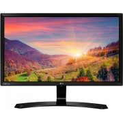 "LG 22MP58VQ 22"" IPS LED Monitor, B"