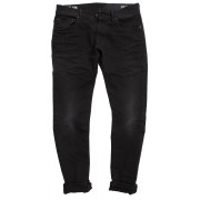 The.Nim Dylan Slim Fit 2017 Pantalones vaqueros Negro 34