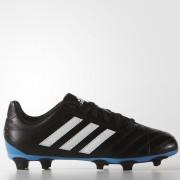Adidas Детски Бутонки Goletto VFG J B35102