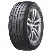 Hankook Neumático 4x4 Hankook Ventus S1 Evo2 Suv K117a 235/50 R19 99 V
