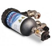 Filtru magnetic pentru rugină și magnetită SALUS