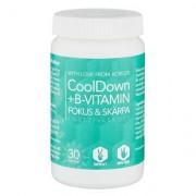 Acrilex CoolDown + B-vitamin, 30 caps