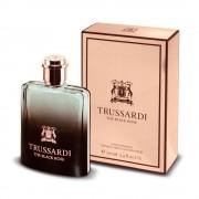 TRUSSARDI - The Black Rose EDP 100 ml unisex