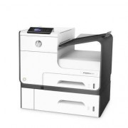 Hp Inc PAGEWIDE PRO 452DWT CASSE