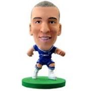 Figurina Soccerstarz Chelsea Ramires
